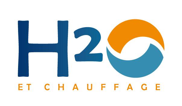 H2O CHauffage
