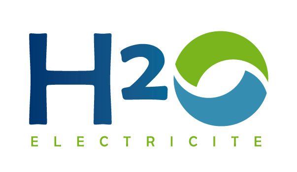 H2O Electricité