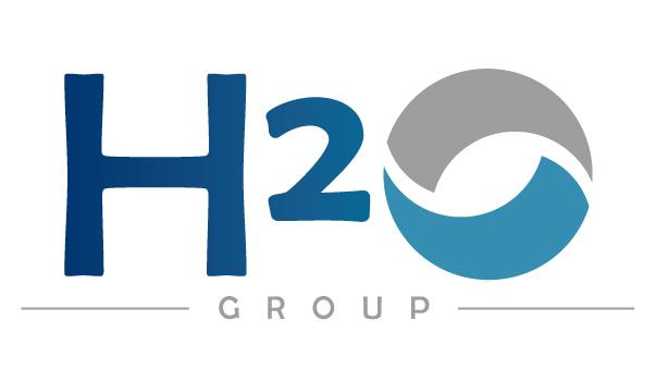H2O group